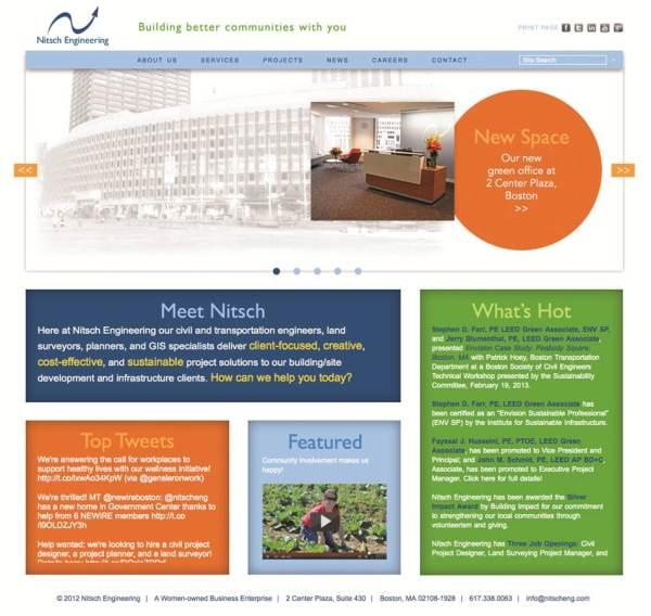Website1-Nitsch